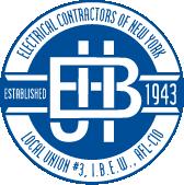 JIB Logo
